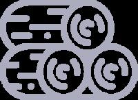 icone buche bois Les Charpentiers du Morvan