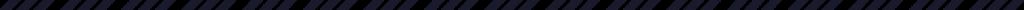 Les Charpentiers du Morvan ligne noir