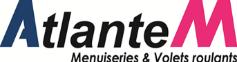 Logo Atlante M