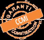 Logo CCMI
