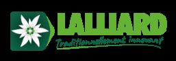 Logo Lalliard