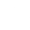 Icône réalisation Les Charpentiers du Morvan