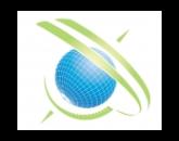 logo pyxair Les Charpentiers du Morvan