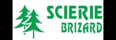 Logo Scierie Blizard