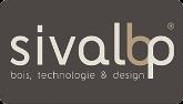 Logo Sivalbp