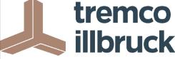 Logo Tremco Illbruck
