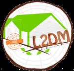 Logo-L2DM